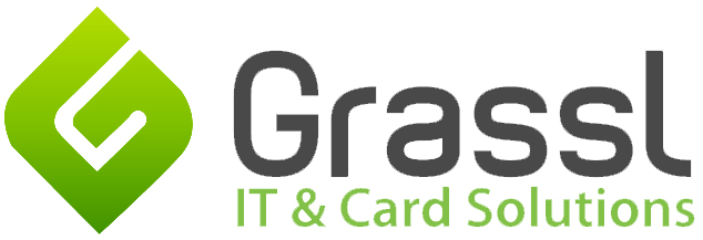 Grassl IT & Card Solutions